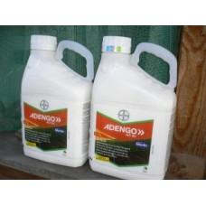 ADENGO SC  465  5L