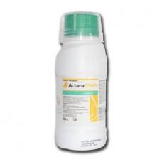 ACTARA 25 WG    0.250 KG