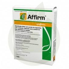 AFFIRM 1 KG
