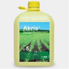AKRIS  5 L