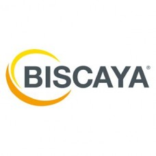 PACHET TEHNOLOGIC BISCAYA