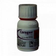 CORAGEN 50 ML
