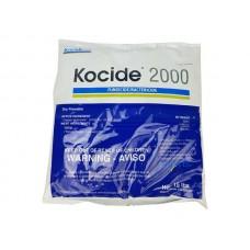 KOCIDE 2000 25 KG
