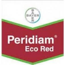 PERIDIAM ECO RED   EC103 5L